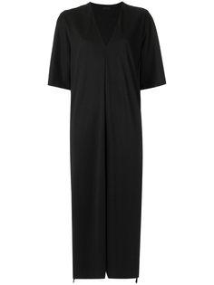 loose fit dress Osklen