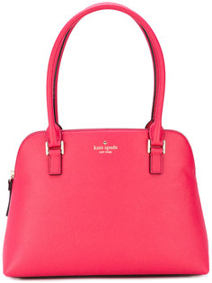 Isobel shoulder bag Kate Spade