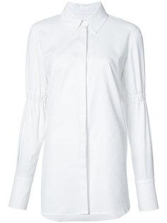 классическая рубашка Rebecca Vallance