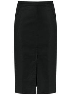 pencil skirt Andrea Marques