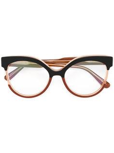 очки ME2611 Marni