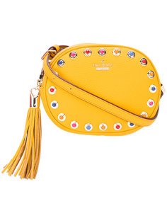 studded shoulder bag  Kate Spade