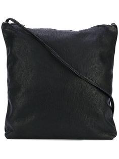 классическая сумка через плечо Guidi