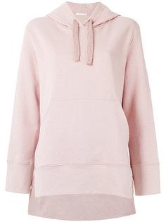 sweatshirt hoodie Osklen