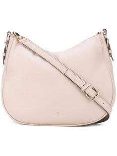 single strap shoulder bag Kate Spade