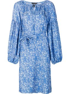 платье Siesta Thomas Wylde