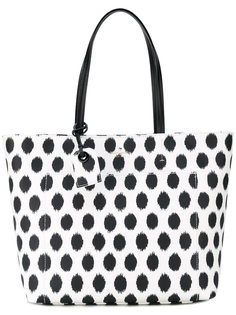 printed shoulder bag  Kate Spade