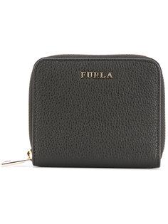 кошелек для монет Furla