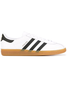 кроссовки München Adidas Originals
