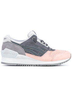 Respector trainers  Asics
