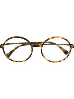 очки Anana  Mykita
