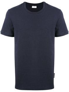 базовая футболка Dolce & Gabbana Underwear