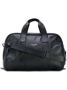 классическая дорожная сумка Common Projects