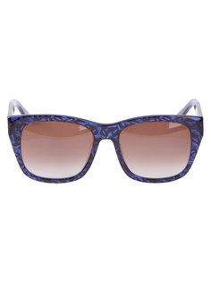 солнцезащитные очки Blasty Thierry Lasry