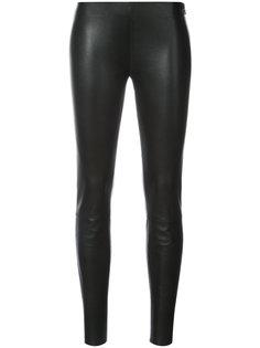 skinny pants Jitrois