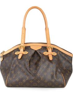 Tivoli GM tote Louis Vuitton Vintage