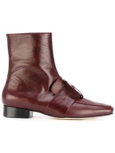 ботинки Biturbo Dorateymur