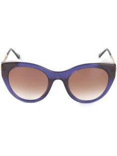 Joyridy 2260 sunglasses  Thierry Lasry