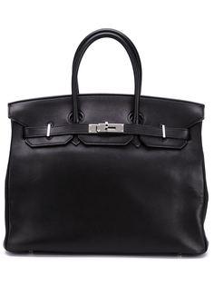 729eed5bd025 Купить женские сумки Hermès Vintage в интернет-магазине Lookbuck