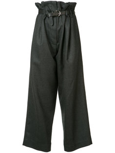 Alien trousers Vivienne Westwood Anglomania