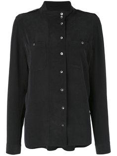 button up shirt  Equipment