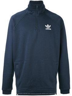 свитер с застежкой-молнией NMD Adidas Originals