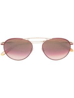 Innes sunglasses Garrett Leight