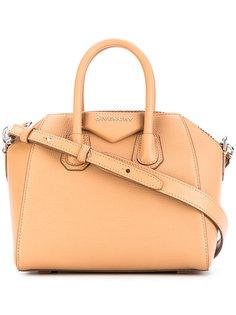 мини сумка на плечо Antigona Givenchy