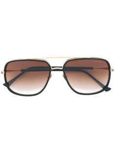 Avocet-Two sunglasses Dita Eyewear