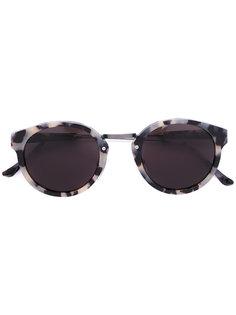 солнцезащитные очки Panama Retrosuperfuture