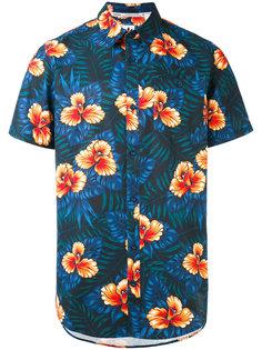 рубашка Hawaiian  Adidas Originals