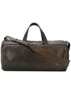 дорожная сумка Maison Margiela