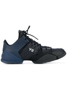 Kanja sneakers Y-3