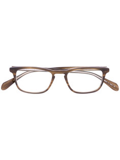Larrabee glasses Oliver Peoples