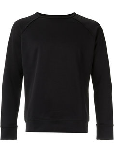 sweatshirt jumper Egrey
