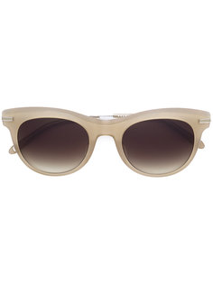 Andalusia sunglasses Garrett Leight