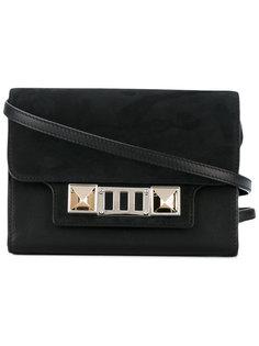 маленькая сумка через плечо PS11 Proenza Schouler