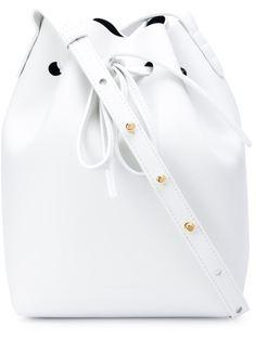 сумка-мешок на плечо  Mansur Gavriel