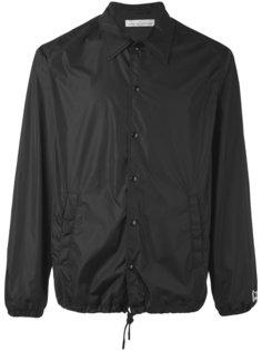 легкая куртка Golden Goose Deluxe Brand