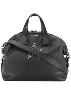 средняя сумка-тоут Nightingale Givenchy