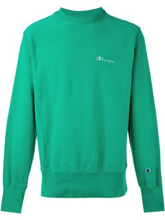 classic sweatshirt Champion