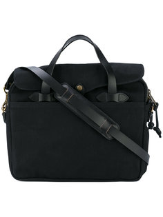 Original briefcase Filson