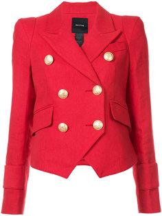 Cadet jacket  Smythe