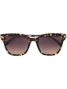 Lite Sun Yuca sunglasses Mykita