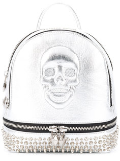 мини рюкзак Cornelia Philipp Plein