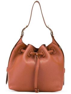сумка на плечо Carla Salvatore Ferragamo