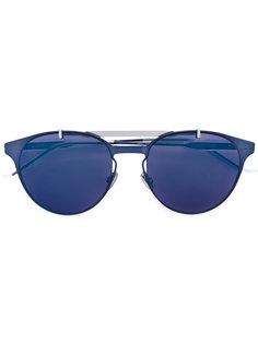 солнцезащитные очки Dior Motion Dior Eyewear