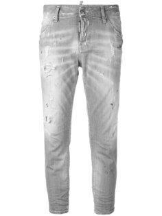 2ed06169fa0 Купить женская одежда в интернет-магазине Lookbuck