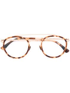 Lite Ollie glasses Mykita