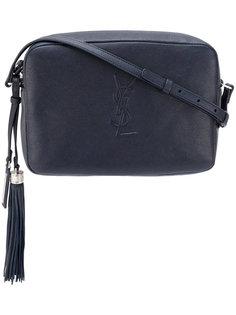маленькая сумка через плечо Saint Laurent